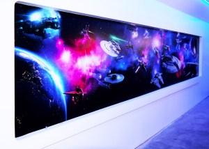 1115Roland-Gamut_Media_Star_Trek_vs_Star_Wars