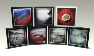 1115Roland-Photographic_Works_Ocean_and_Water_Prints_on_Metal
