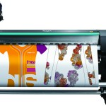 1115Roland_Texart_XT-640_dye-sublimation_printer