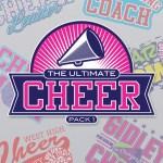 1215Clipartboom Ultimate Cheer Pack 1 hi res