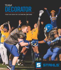 1215Stahls-TeamDecorator-2015-Cover