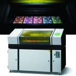 116Roland_VersaUV_LEF-300_UV_Flatbed_Printer