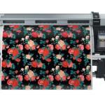 116Coastal Epson f9200 64 Inch Dye Sub Printer