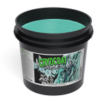 216Ryonet Green Galaxy CyroCoat Emulsion