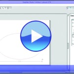 316Coastal Business Graphtec Studio How To Curve Text Video