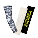 316Coastal Business Vapor Apparel Sublimation Sleeves