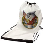 516Coastal Drawstring Sublimation Bags