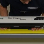 516Imprintables Adjusting Pinch Rollers Video