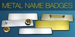 1016bur-lane-metal-name-badges