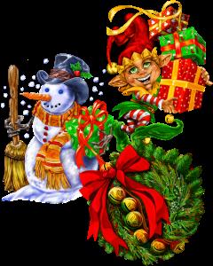 1016great-dane-graphics-christmas-collage