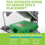 1016stahls-ultimatedesignplacementtips_ebook-cover