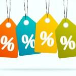 1116inksoft-blog-flash-sales-worth-the-risk