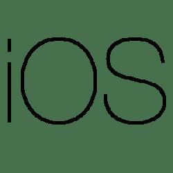 iOS Development (iPhone, iPad, Apple Watch)