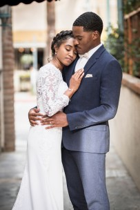 Chantel-Seth-Wedding-coremedia-photography-343