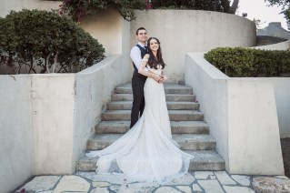 Courtney-Alex-Wedding-Photography-Coremedia-298