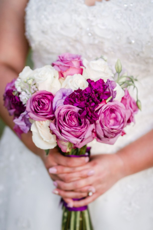 Flor-Frank-Wedding-Carpinteria-CA-Photography-CoreMedia-434