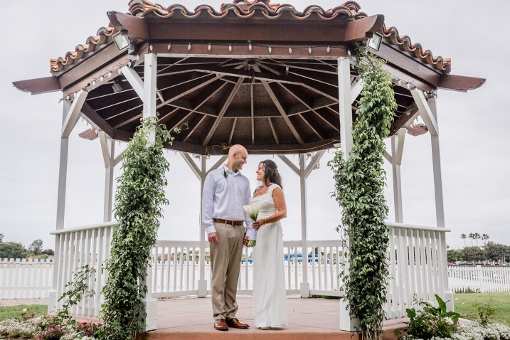 Heather-Brandon-coremedia-Wedding-photography-newport-beach-124