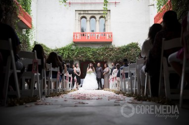 coremedia-wedding-photography-009
