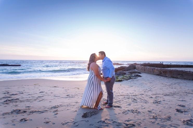 Engagement-Session-Laguna-Beach03 (2)