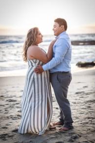 Engagement-Session-Laguna-Beach10