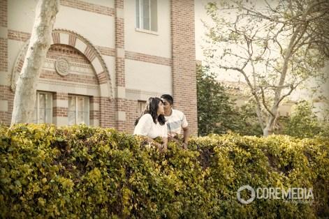 coremedia-engagement-photography-001
