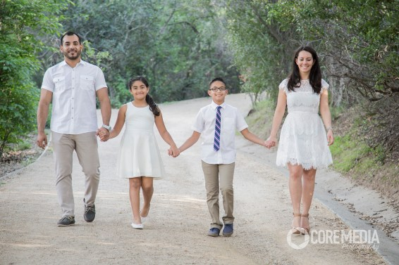 coremedia-family-photography-001