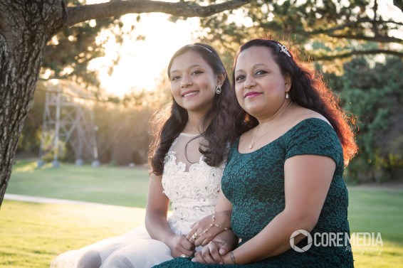 coremedia-family-photography-003
