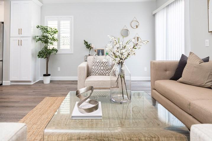 Long-Beach-Real-Estate-CoreMedia-Photography-024