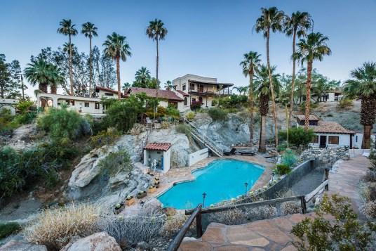 Palms-Desert-Real-Estate-coremedia-photography-083