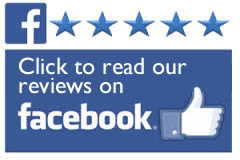 Facebook Reviews  Core Medical Group Brooklyn Ohio