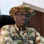 CDS Irabor Sends Military Chiefs On Courses As 70 Generals Set To Lose Position