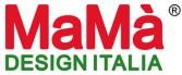 Mama Design Italia