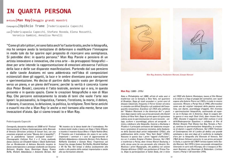catalogo_14-7