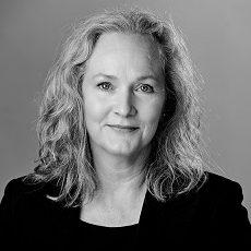 Lisbeth Kieme