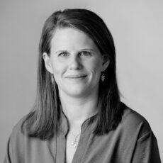 Tine Thusgaard Alberg