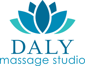 daily massage logo - daily-massage-logo
