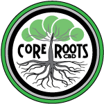 Core Roots CBD