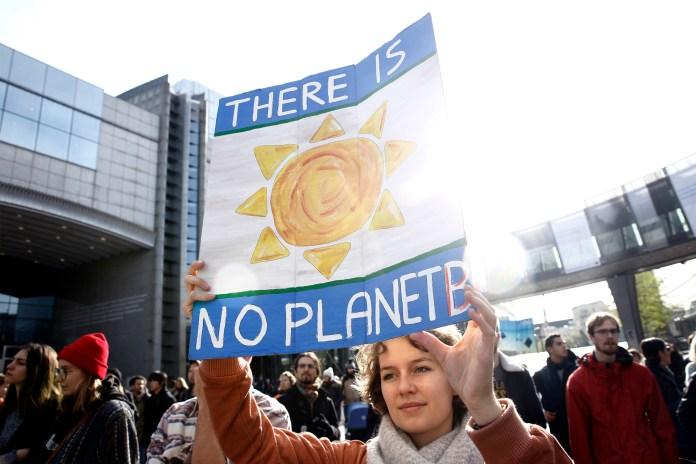 COP26-Climate-Change-Scotland