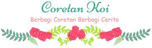 coretankoi.com