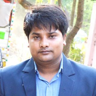 https://i0.wp.com/coretechies.com/wp-content/uploads/2020/04/Arvind-Chaurasia.jpg?resize=320%2C320&ssl=1