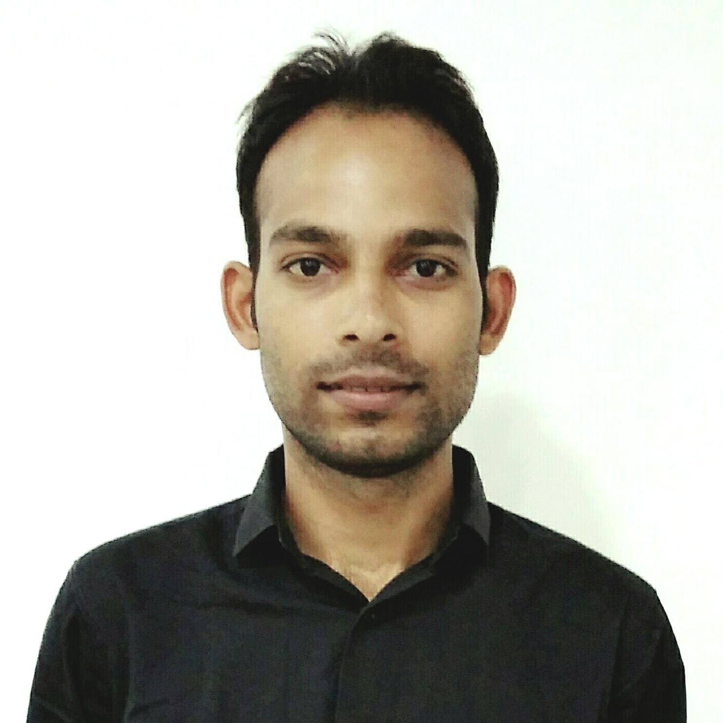 https://i0.wp.com/coretechies.com/wp-content/uploads/2020/04/Krishna-Dev-Sharma.jpg?fit=1488%2C1488&ssl=1