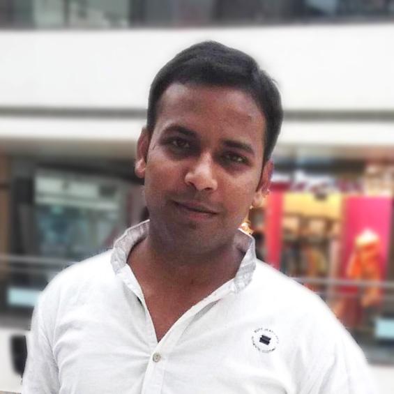 https://i0.wp.com/coretechies.com/wp-content/uploads/2020/04/Ravi-Kumar-1.jpg?fit=565%2C565&ssl=1