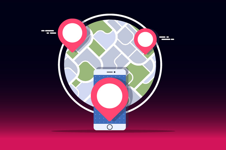 https://i0.wp.com/coretechies.com/wp-content/uploads/2020/05/How-Geofencing-Technology-Works-in-Mobile-App.jpg?resize=769%2C512&ssl=1