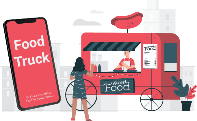 https://i0.wp.com/coretechies.com/wp-content/uploads/2020/05/Reasons-why-need-an-App-for-Your-Food-Truck-Business.png?resize=682%2C420&ssl=1