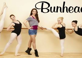 Failure To Launch – Ep. 46 – Bunheads