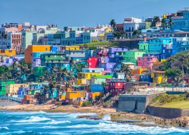 History of Color – Ep. 35 – Puerto Rico Revisited