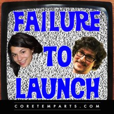 failuretolaunch_logo