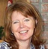 Karen Hyatt