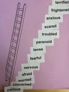 Word Ladder 2