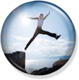 leap to your new business freedom